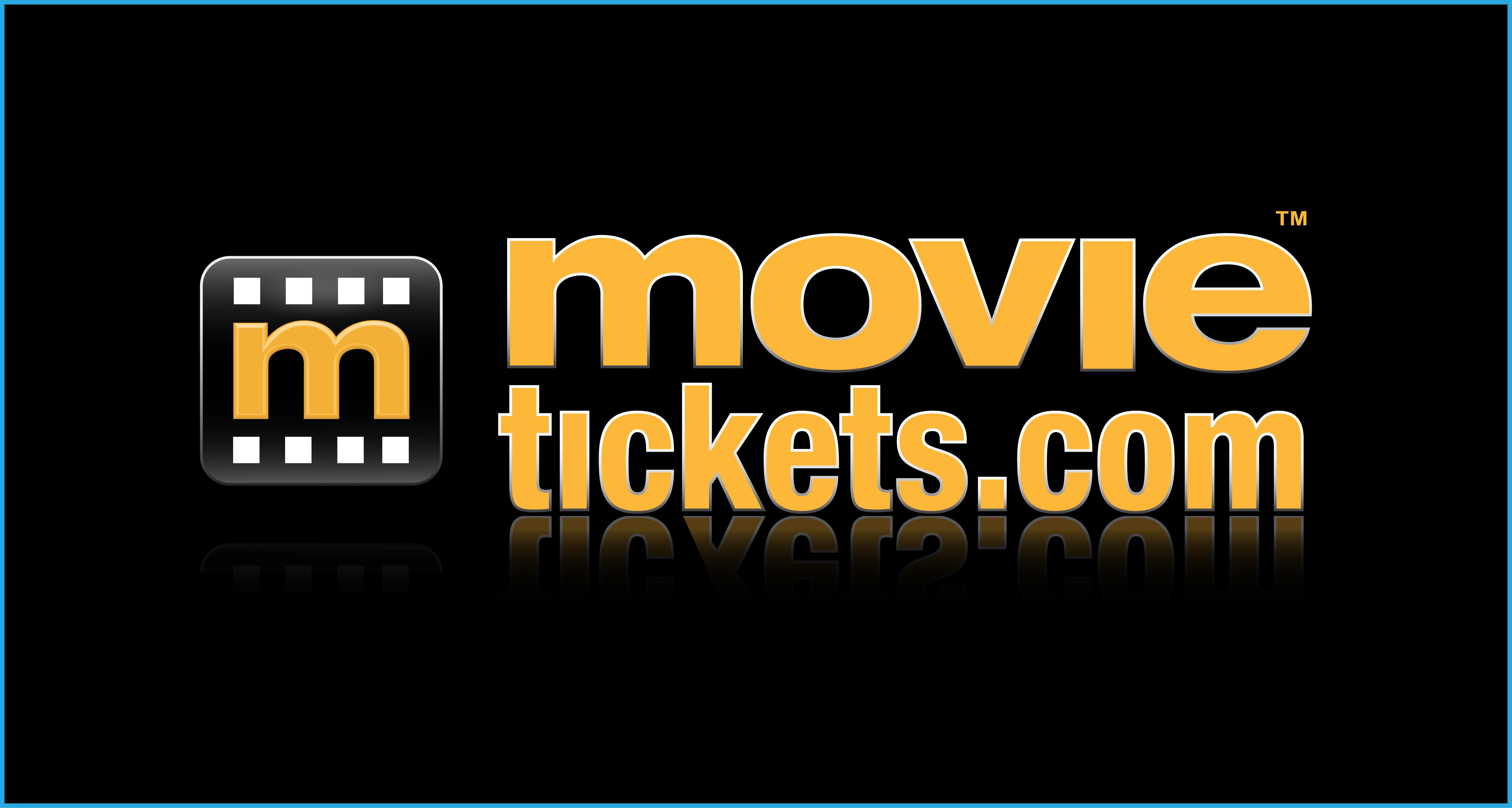 movietickets logo
