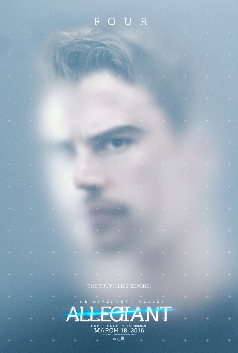 divergent-series-allegiant-character-poster-1
