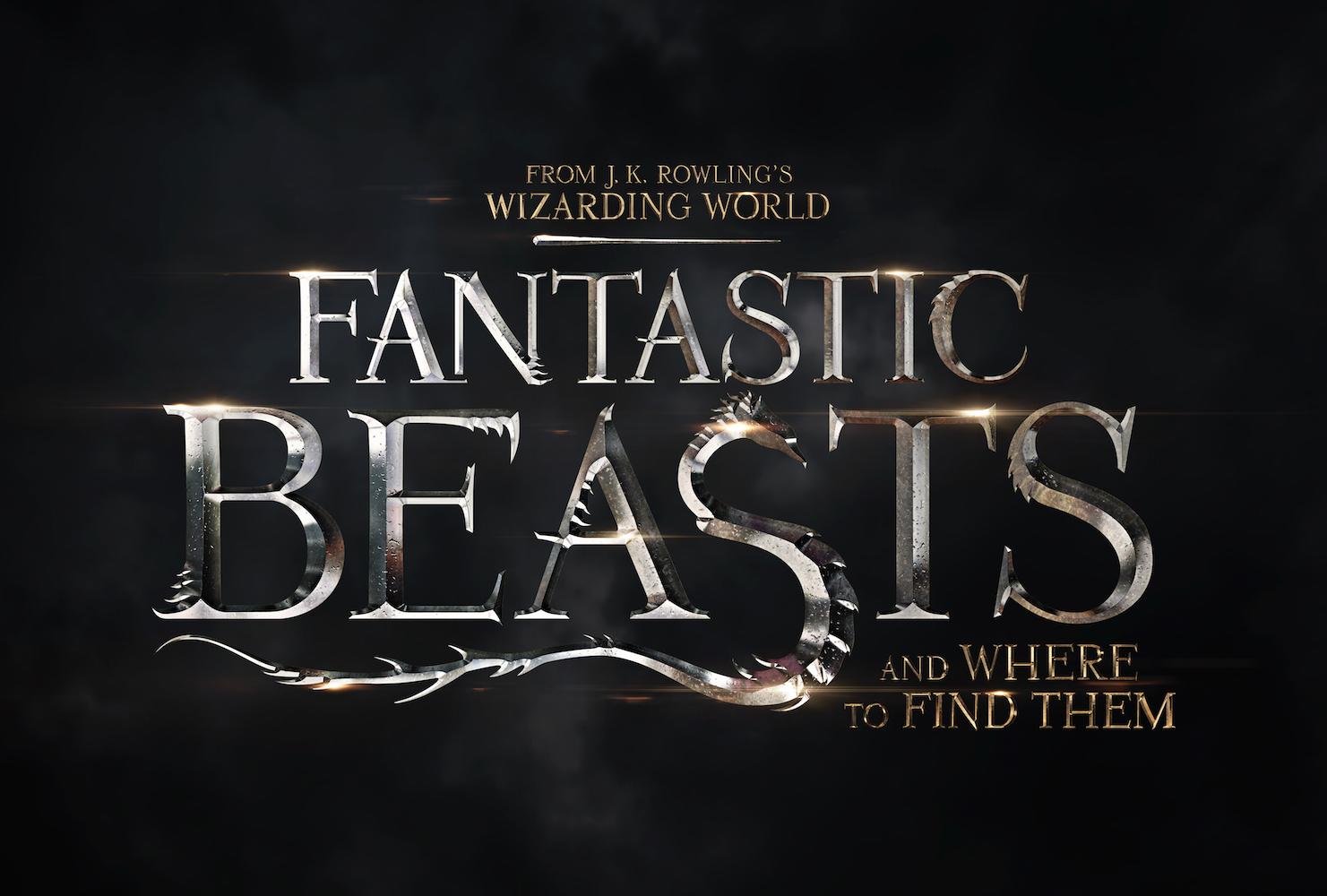 Image courtesy Warner Bros.