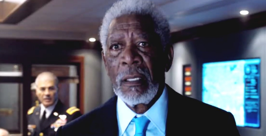 london-has-fallen-morgan-freeman-1-screen