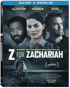 z-for-zachariah-dvd-cover