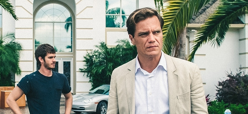 99-homes-movie-2