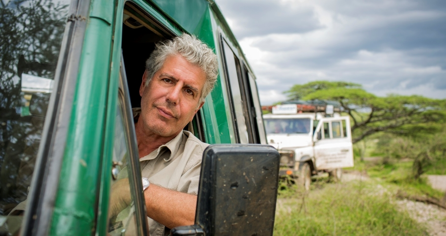 anthony-bourdain-parts-unknown-2