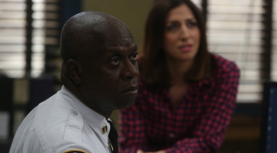 brooklyn-nine-nine-braugher-1