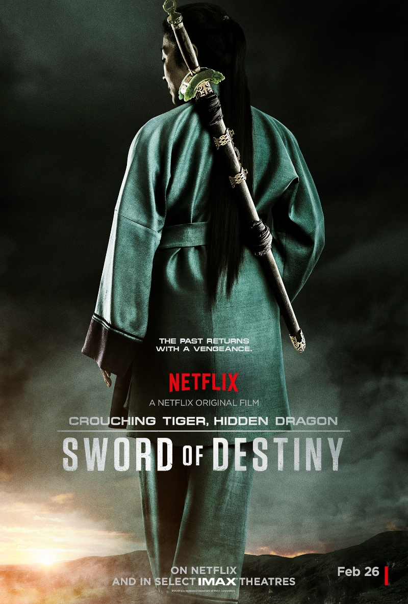 crouching-tiger-hidden-dragon-sword-poster