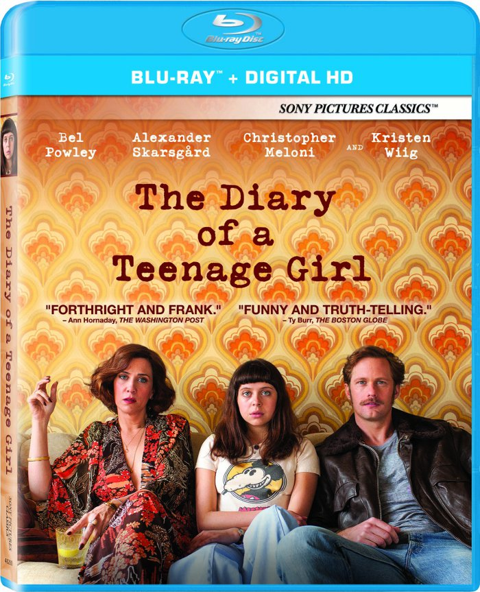 diary-of-a-teenage-girl-blu-ray-cover