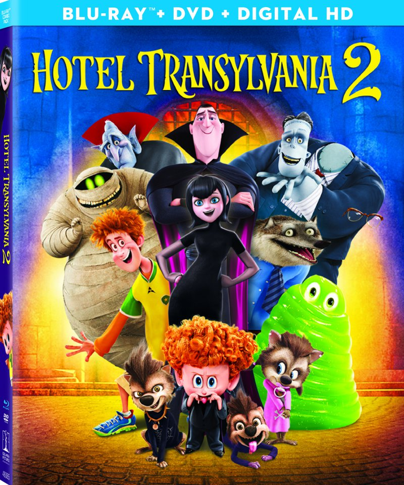 hotel-transylvania-2-bluray-cover