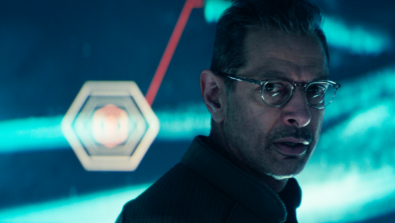 independence-day-resurgence-movie-1