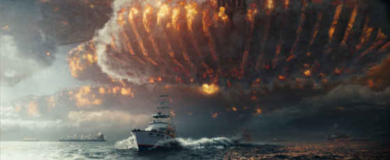 independence-day-resurgence-movie-2