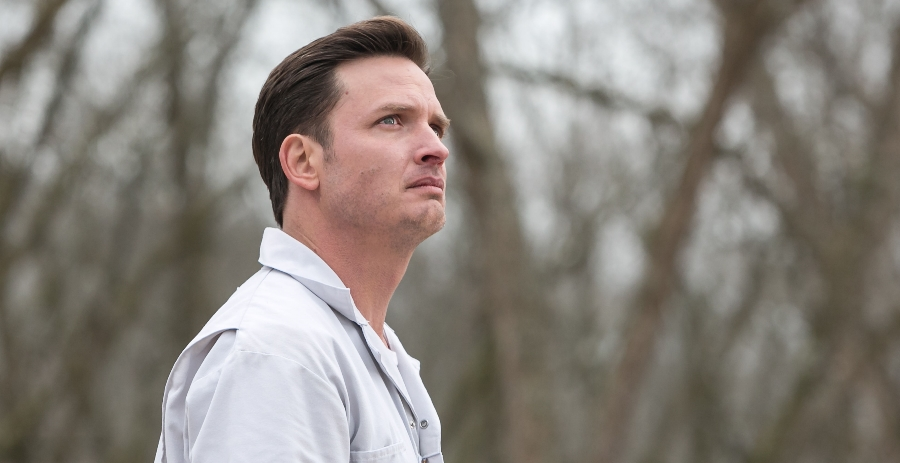 rectify-series-2