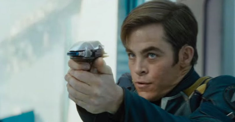 star-trek-beyond-trailer-screen-2