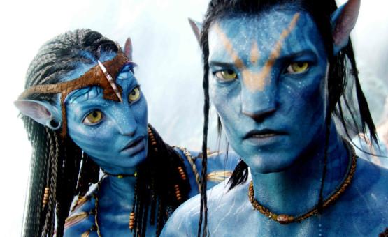 Avatar 2 Now On Hold (Again)