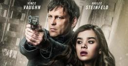 Term Life Trailer Has Vince Vaughn On The Run