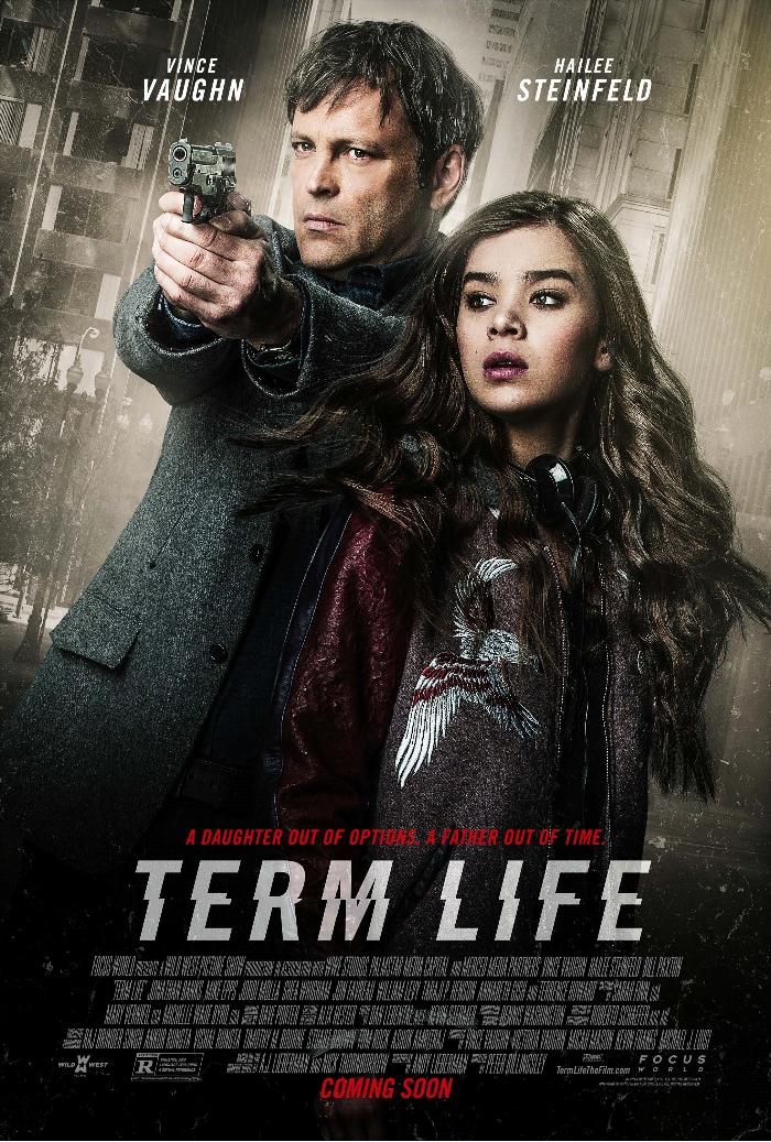 term-life-poste